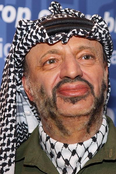 399px-Yasser_Arafat