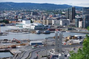 800px-Oslo_view