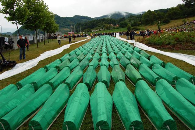 Srebrenica2007