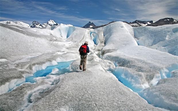 Andes_glaciers