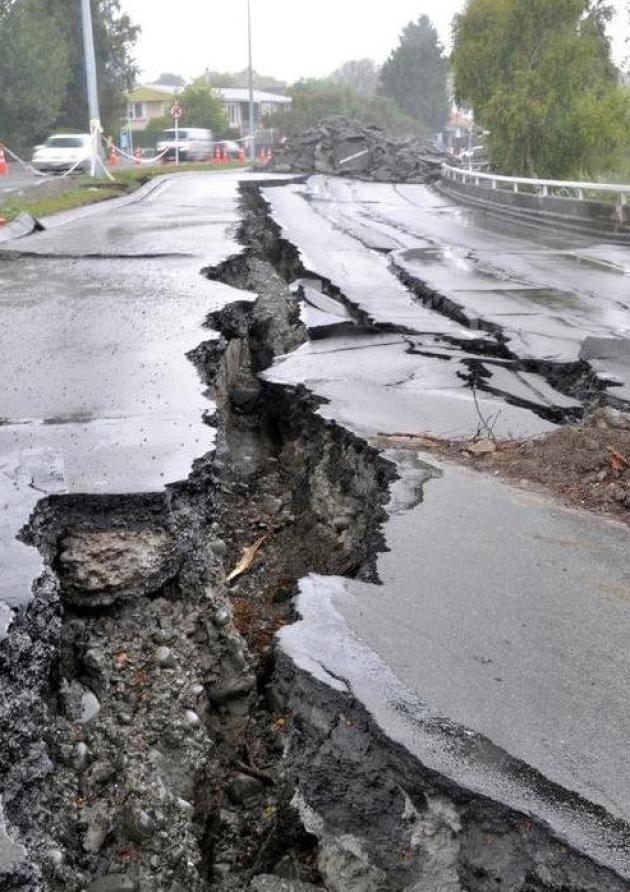 Chile_earthquake_