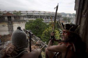 Rio_indigenous_population