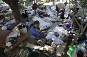 haiti-earthquake-2010-1-15-15-55-3