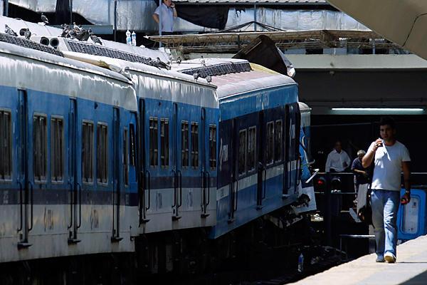 Argentina-train-crash_full_600