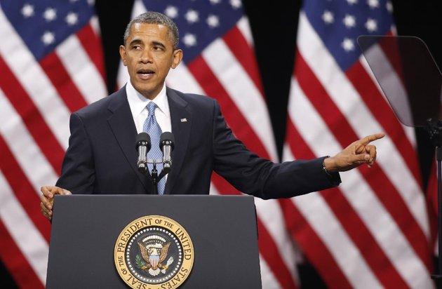 barack_obama_immigration