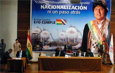 bolivianacionalizacion1