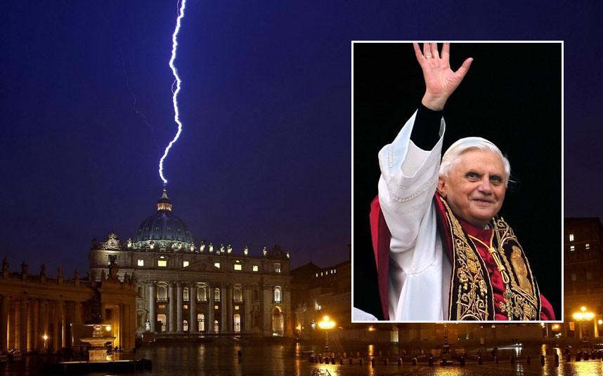 pope_2477837k
