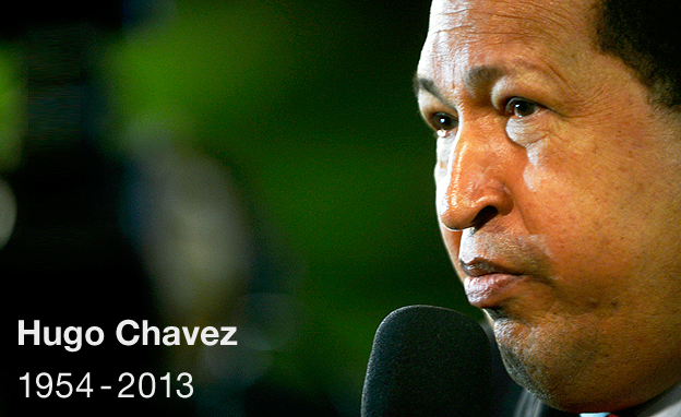 Chavez_obituary_cover