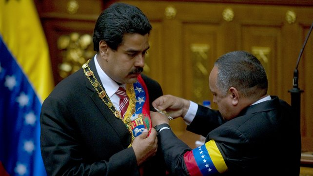 New_election_Venezuela_000719e9-642
