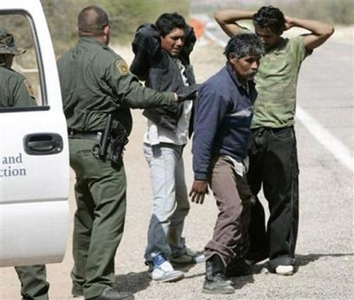 US_immigrants