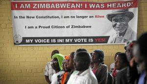 zimbabwe-yes