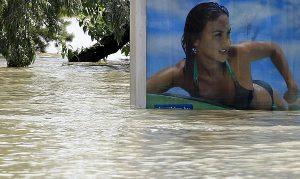 600x358_1006-flood-gallery-three