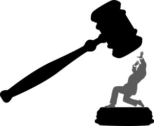 Three Strikes Criminal Defense Lawyers 888-280-6839