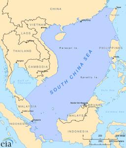 South-China-Sea-hydrographic-boundaries
