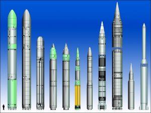ICBM_Comparison