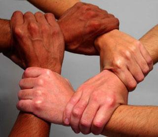 Международен ден на сътрудничеството Юг-Юг