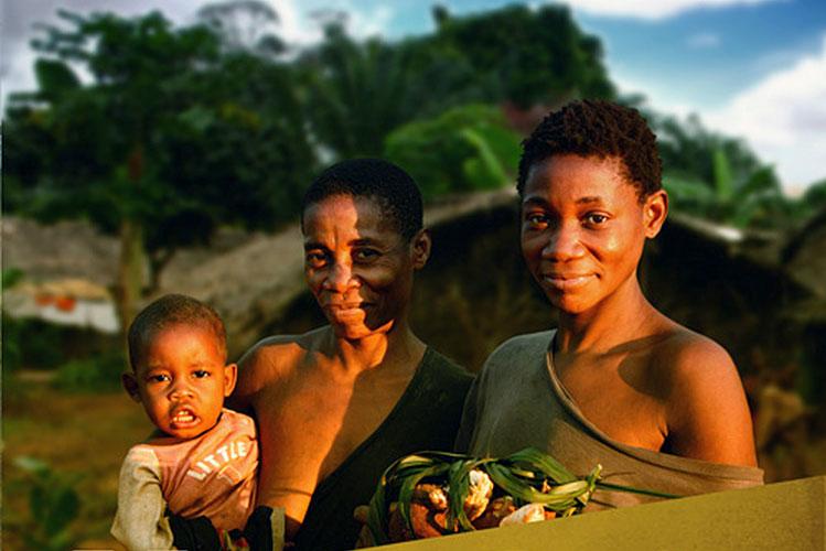 05-23-2013africaindigenous