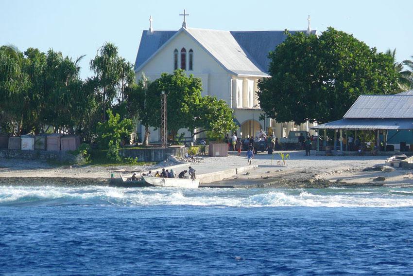 161739-Samoa