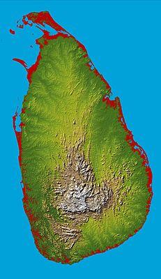 Снимка: Wikimedia Commons