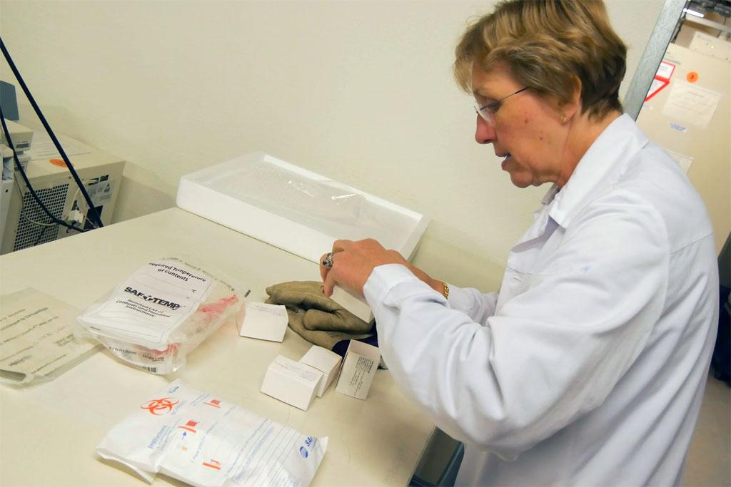 10-20-who-ebola-vaccine