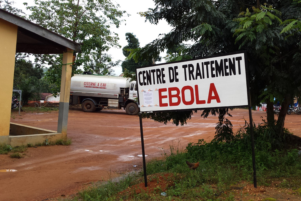 Ebola_Treatment