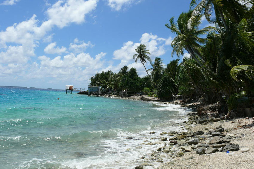 161741-Samoa