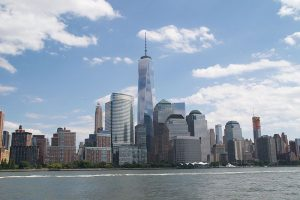 One_world_trade_center_-_New_York