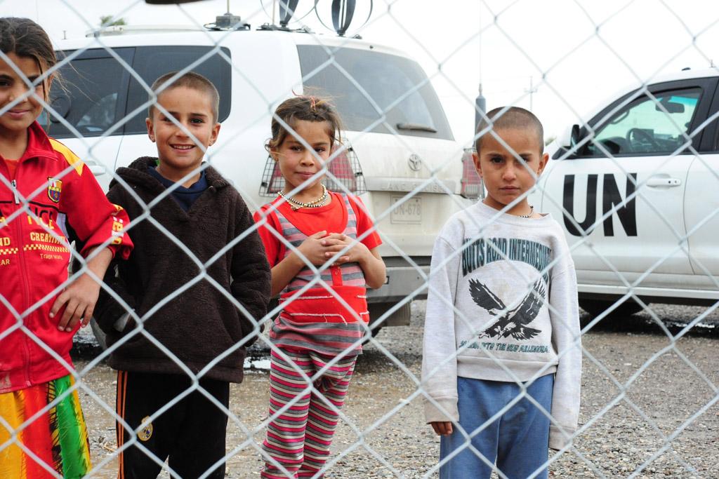 10-20-2014Erbil_Iraq