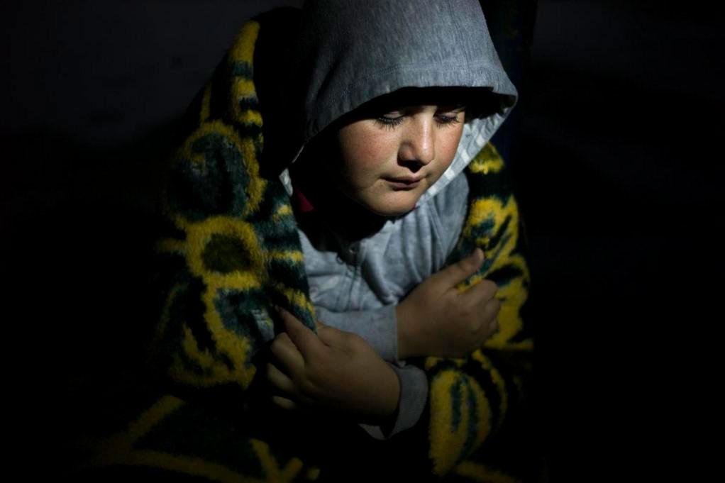 11-11-2014Iraq_Syria