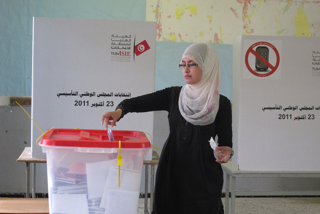 11-24-2014Tunisia_Election