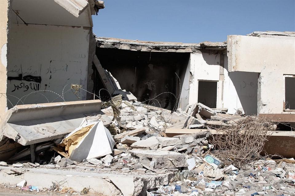 11-25-2014Nafusa_Libya