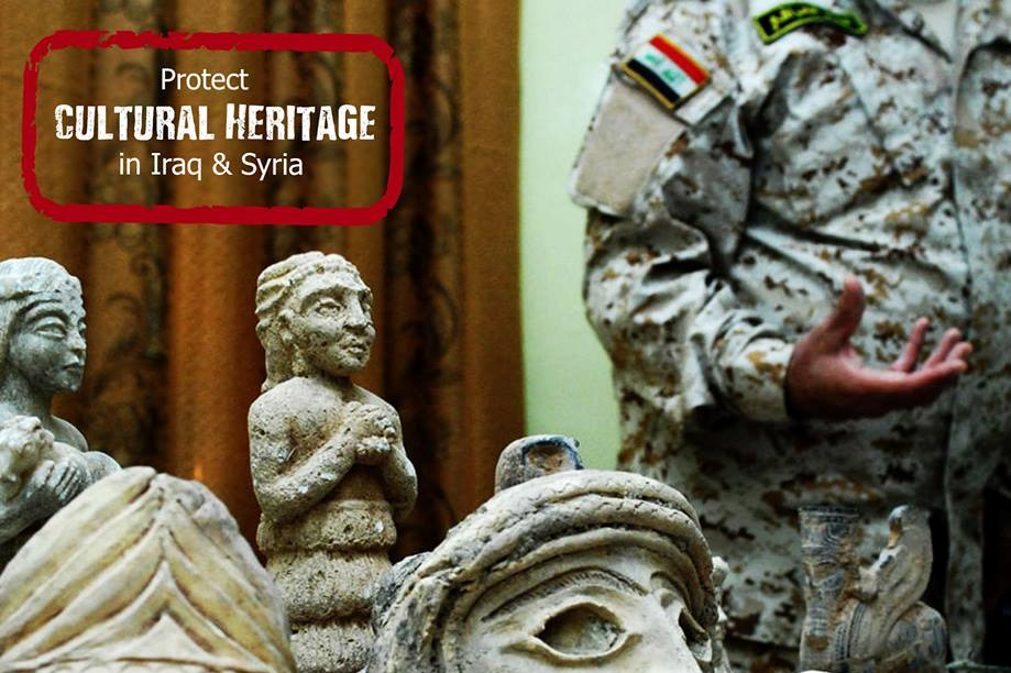 12-03-2014Cultural_Heritage