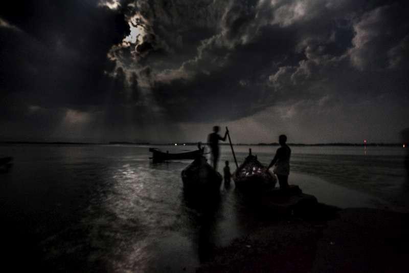 12-05-2014Indian_Ocean