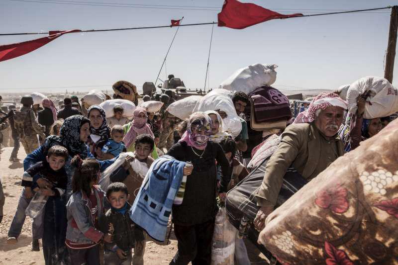 12-09-2014Refugees_Budget