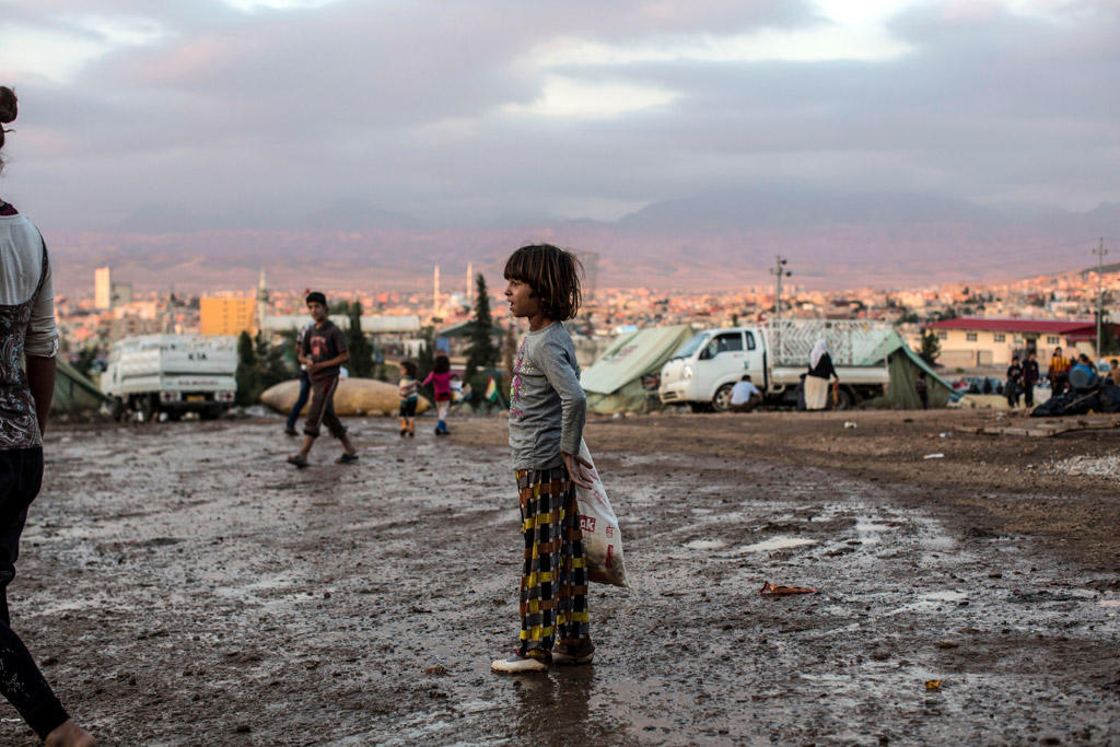 12-23-2014Kurdistan_Iraq