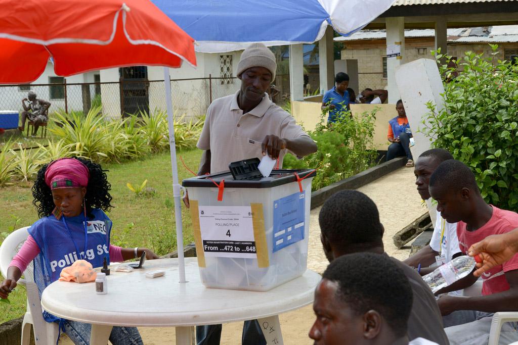 12-24-2014Liberia_Elections