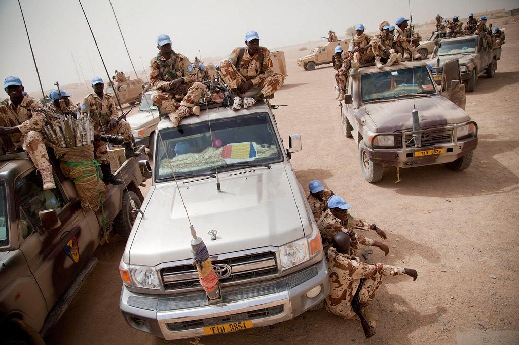 12-29-2014MINUSMA_Mali