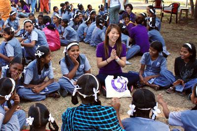 WAGGGS-community-visit-17__1_400x267