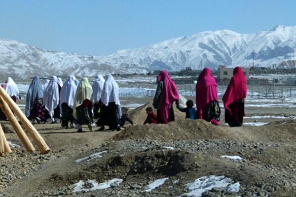 01-02-2015Afghan_Wedding
