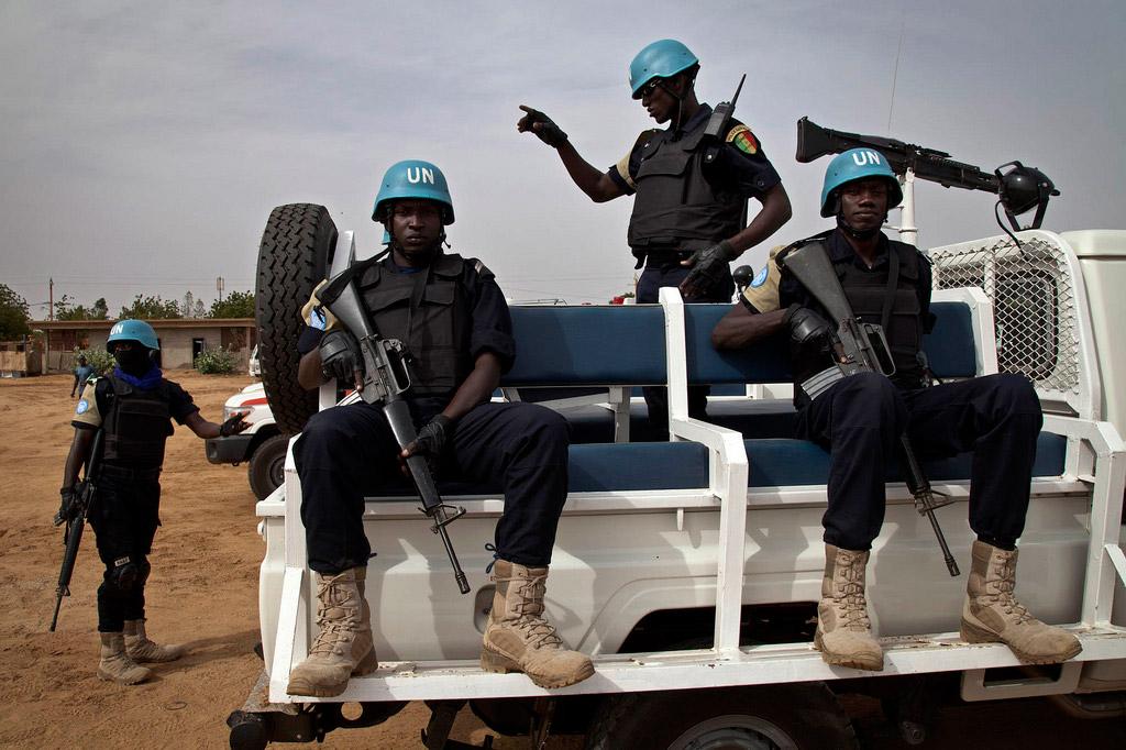 01-21-2015MINUSMA_Peacekeepers