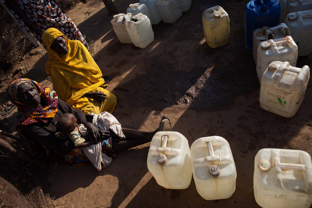 01-21-2015UNAMID_Darfur