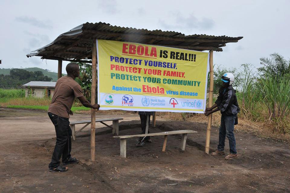 09-25-2014WHO_Ebola