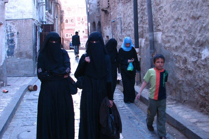 01-07-2015Sanaa_Yemen