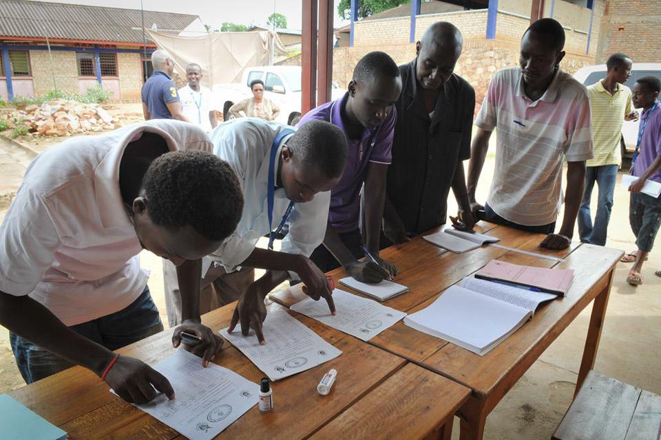 01-2015Electoral_Burundi
