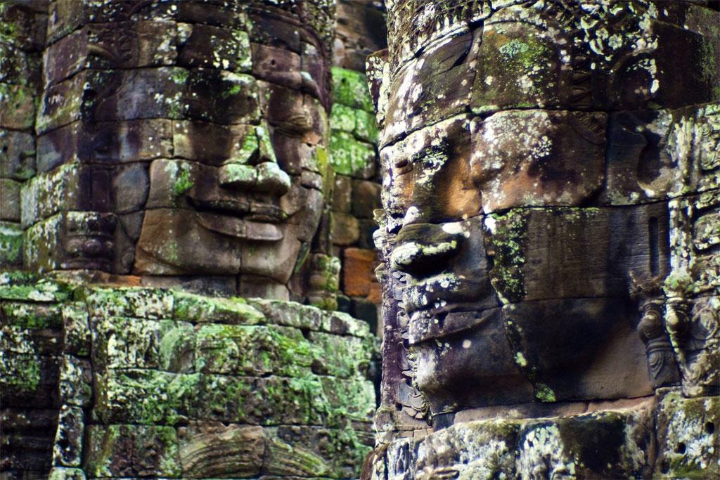 02-04-2015AngorWat_Cambodia