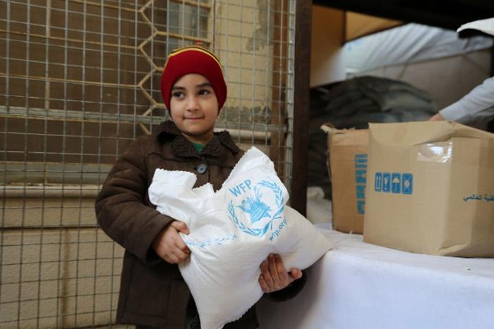 02-04-2015WFP_Syria