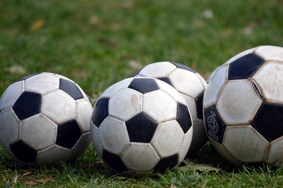02-20-2015Football
