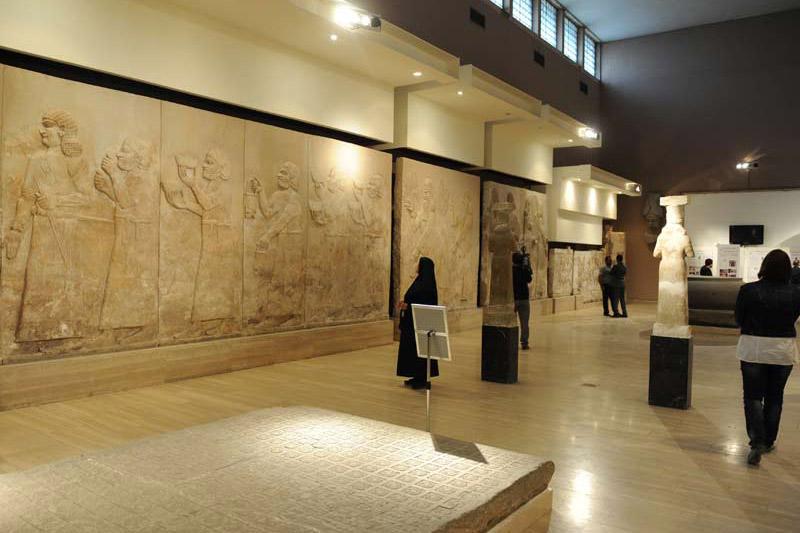 03-02-2015Baghdad_Museum