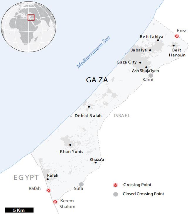 03-05-ocha-map-Gaza