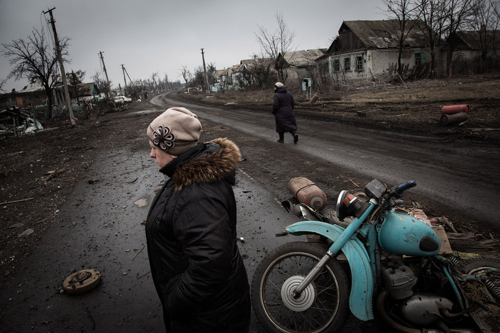 03-19-2015Ukraine_Aid